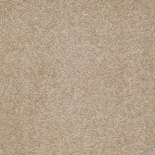Shaw Floors SFA Timeless Appeal II 12′ Sahara 00205_Q4312
