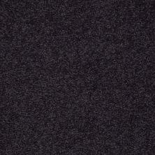 Shaw Floors SFA Timeless Appeal II 12′ Graphite 00503_Q4312