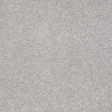Shaw Floors SFA Timeless Appeal III 12′ Silver Charm 00500_Q4314