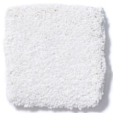 Shaw Floors Anso Premier Dealer Great Effect I 12′ Sweet Cream 00109_Q4327