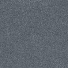 Shaw Floors Anso Premier Dealer Great Effect I 12′ Blue Suede 00400_Q4327