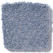 Shaw Floors Anso Premier Dealer Great Effect I 12′ Blue Suede 00400_Q4327