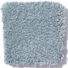 Shaw Floors Anso Premier Dealer Great Effect I 12′ Seascape 00403_Q4327
