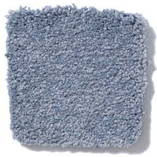 Shaw Floors Anso Premier Dealer Great Effect III 12′ Blue Suede 00400_Q4331