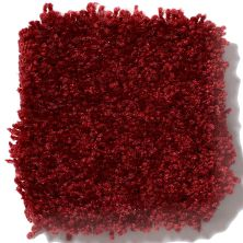 Shaw Floors Queen Our Delight III Cherry Red 00800_Q4346