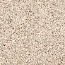 Shaw Floors SFA Alamar (s) Custard 00104_Q4531