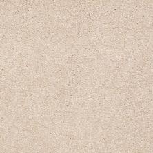 Shaw Floors Shaw Floor Studio Bright Spirit II 12′ Cashew 00106_Q4650