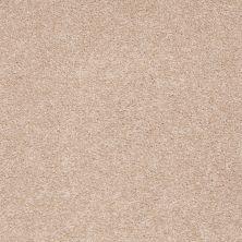 Shaw Floors Shaw Floor Studio Bright Spirit II 12′ Stucco 00110_Q4650