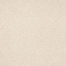 Shaw Floors Shaw Floor Studio Bright Spirit II 12′ Almond Flake 00200_Q4650