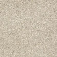 Shaw Floors Shaw Floor Studio Bright Spirit II 12′ Country Haze 00307_Q4650