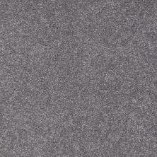 Shaw Floors Shaw Floor Studio Bright Spirit II 12′ Slate 00502_Q4650