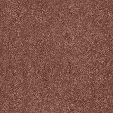 Shaw Floors Shaw Floor Studio Bright Spirit II 12′ English Toffee 00706_Q4650
