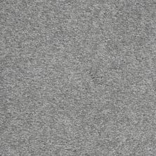 Shaw Floors SFA Versatile Design I 12′ Sea Mist 00400_Q4688