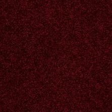 Shaw Floors SFA Versatile Design I 12′ Vintage Wine 00801_Q4688