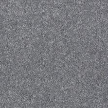 Shaw Floors SFA Versatile Design II French Blue 00403_Q4689