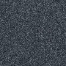 Shaw Floors SFA Versatile Design II Tropical Surf 00406_Q4689