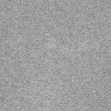 Shaw Floors SFA Versatile Design II Sterling 00500_Q4689