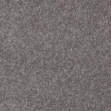 Shaw Floors SFA Versatile Design III Pewter 00501_Q4690