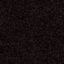 Shaw Floors SFA Versatile Design III Iron Ore 00503_Q4690