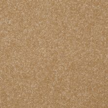Shaw Floors Queen Harborfields I 12′ Straw Hat 00201_Q4718