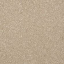 Shaw Floors Queen Harborfields I 15′ Linen 00107_Q4719