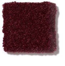 Shaw Floors Queen Harborfields I 15′ Raspberry 00804_Q4719
