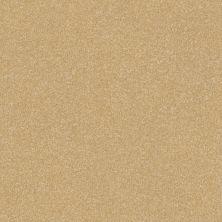 Shaw Floors Queen Harborfields II 12′ Butter 00200_Q4720