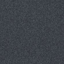 Shaw Floors Queen Harborfields II 12′ Denim 00401_Q4720