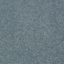 Shaw Floors Queen Harborfields II 12′ Tranquility 00405_Q4720