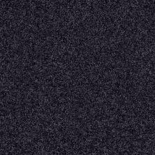 Shaw Floors Queen Harborfields II 12′ Midnight Sky 00407_Q4720