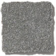 Shaw Floors Queen Harborfields II 12′ Pewter 00501_Q4720