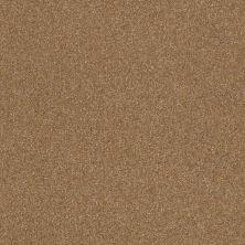 Shaw Floors Queen Harborfields II 12′ Ash Blonde 00701_Q4720
