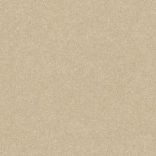 Shaw Floors Queen Harborfields III 12′ Linen 00107_Q4722