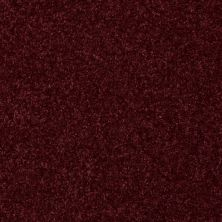 Shaw Floors Queen Harborfields III 12′ Raspberry 00804_Q4722