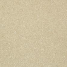 Shaw Floors Queen Harborfields III 15′ Cream 00101_Q4723