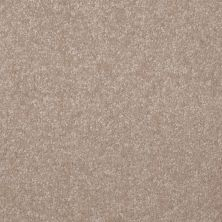Shaw Floors Queen Harborfields III 15′ Fresco 00109_Q4723