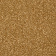 Shaw Floors Queen Harborfields III 15′ Golden Rod 00202_Q4723