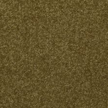 Shaw Floors Queen Harborfields III 15′ Green Apple 00303_Q4723