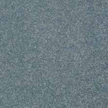 Shaw Floors Queen Harborfields III 15′ Tranquility 00405_Q4723