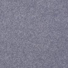 Shaw Floors Queen Harborfields III 15′ Periwinkle 00408_Q4723