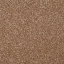 Shaw Floors Queen Harborfields III 15′ Ash Blonde 00701_Q4723