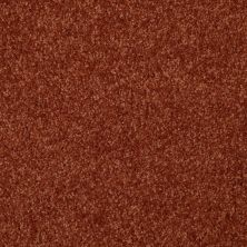 Shaw Floors Queen Versatile Design I 15′ Maple Leaf 00601_Q4784