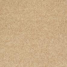 Shaw Floors Queen Point Guard 12′ Crumpet 00203_Q4855