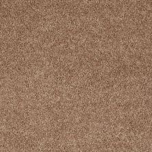 Shaw Floors Queen Point Guard 12′ Taffy 00704_Q4855