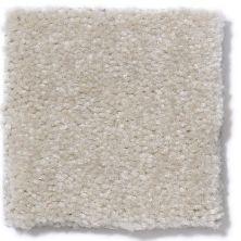 Shaw Floors Queen Newport Rice Paper 01894_Q4978