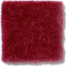 Shaw Floors Queen Newport Jubilee Pink 05060_Q4978