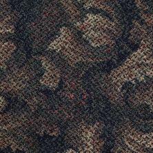 Philadelphia Commercial Cumberland Artistic Impres Parisian 00110_Q8005