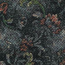 Philadelphia Commercial Cumberland Artistic Impres Tulip 00214_Q8005