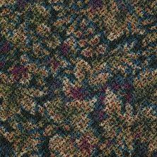 Philadelphia Commercial Cumberland Artistic Impres Aspen 00411_Q8005