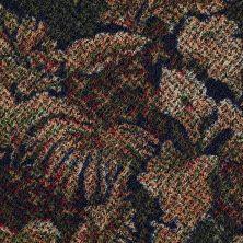 Philadelphia Commercial Cumberland Artistic Impres Ceylon 00510_Q8005